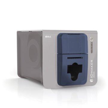 ID Maker Zenius Starter Kit 1-Sided