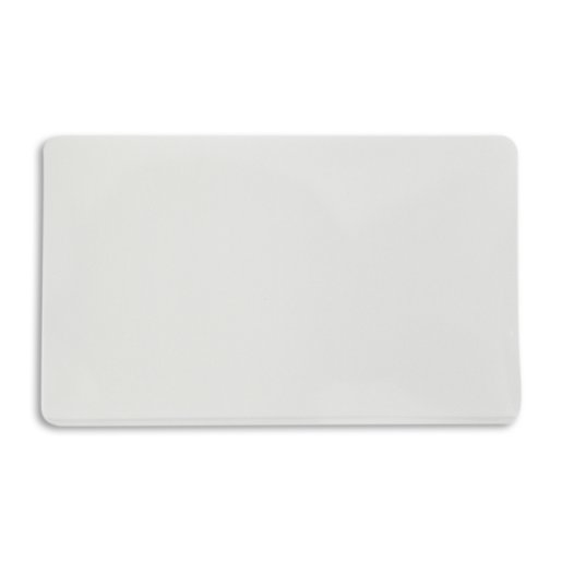 Business Card Size ID Laminate