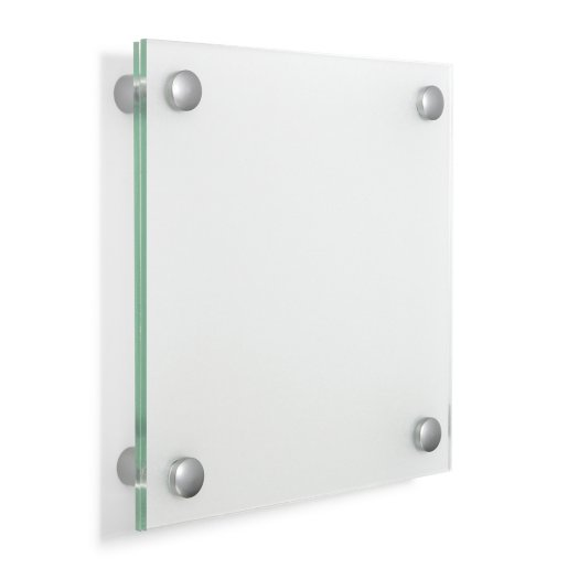 """6"""" x 6"""" ClearLook Wall Mount"""