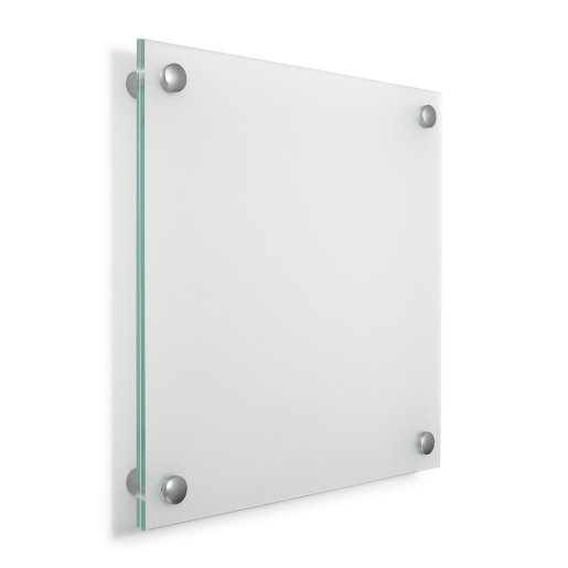 """8.5"""" x 8.5"""" ClearLook Wall Mount"""