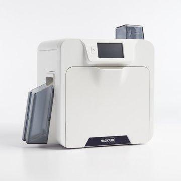 Magicard Ultima Single Sided Printer