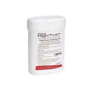 Printer Dust Cleaning Kit - Avansia