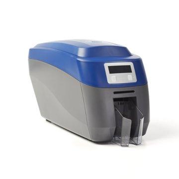 ID Maker Edge 1-Sided Card Printer