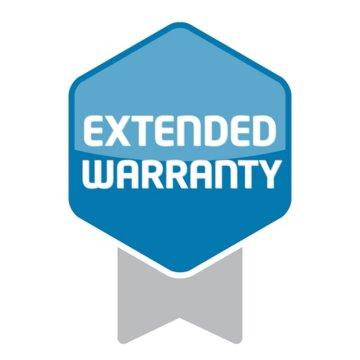 ID Maker Printer Extended Warranty