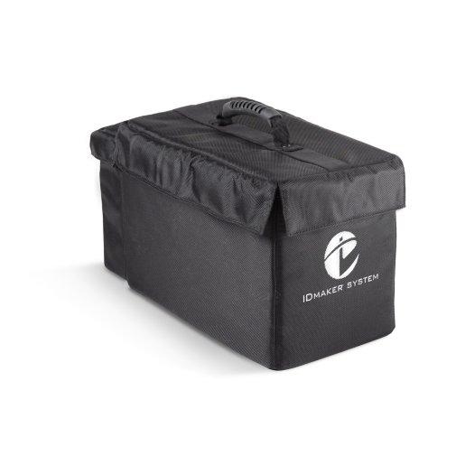 ID Maker Zenius/Primacy Printer Soft Carrying Case