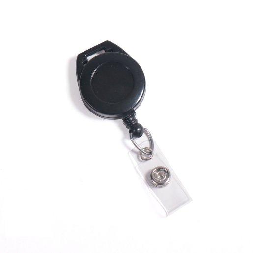 Badge Reel - Lanyard Slot