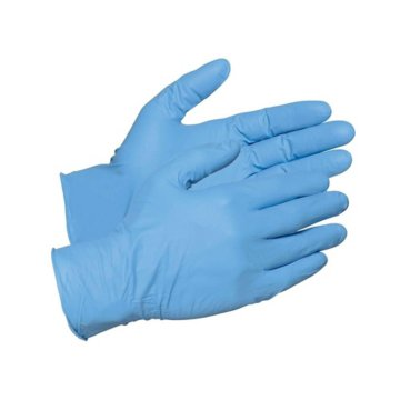 Latex Free Disposable Gloves
