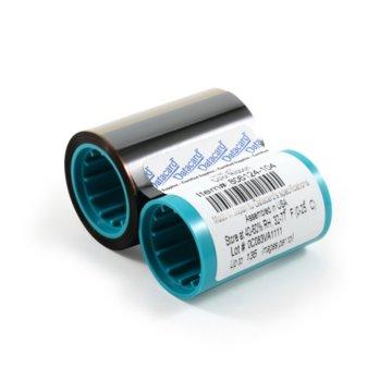 Datacard Printer Re-transfer Film 568971-103