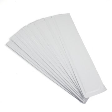 Fargo Printer Cleaning Cards