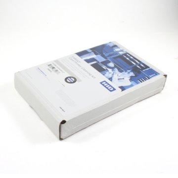 Fargo Printer Cleaning Kit 86003