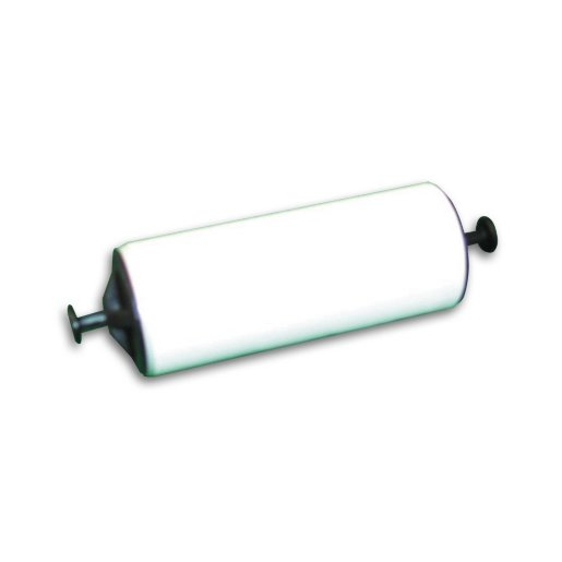 Zebra Adhesive Cleaning Roller