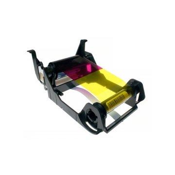 Zebra 800011-140 YMCKO Printer Ribbon
