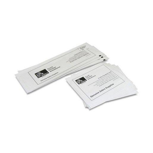 Zebra 105999-101 Cleaning Kit