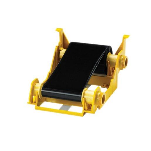 Zebra 800011-101 K Printer Ribbon
