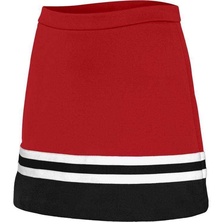 Manhattan Skirt