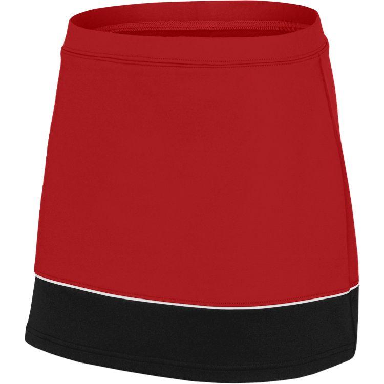 Ballistic Skirt