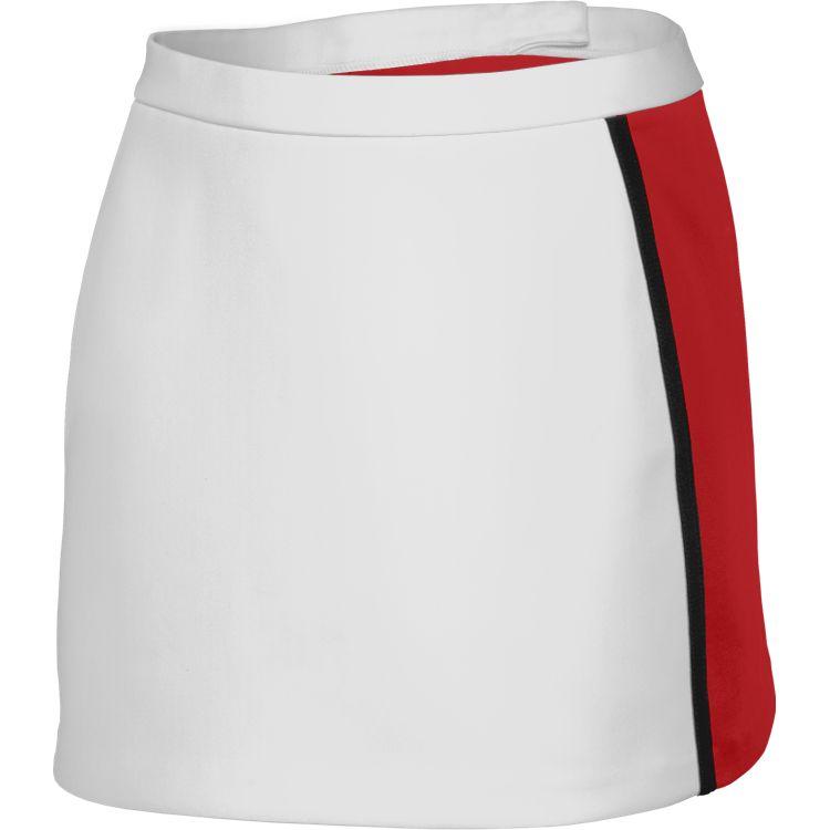 Adrenaline Skirt
