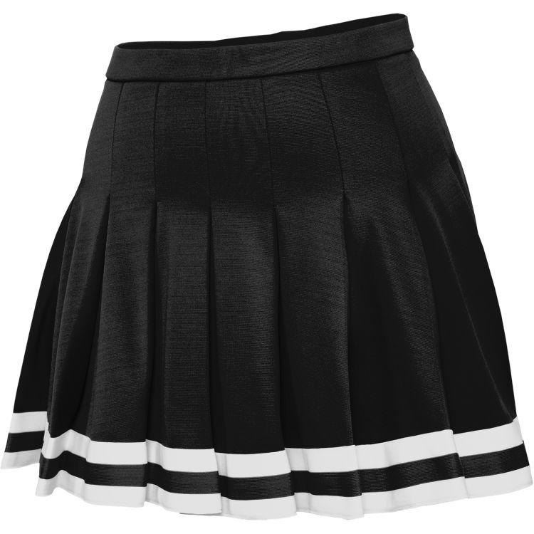 Ultrasonic Skirt