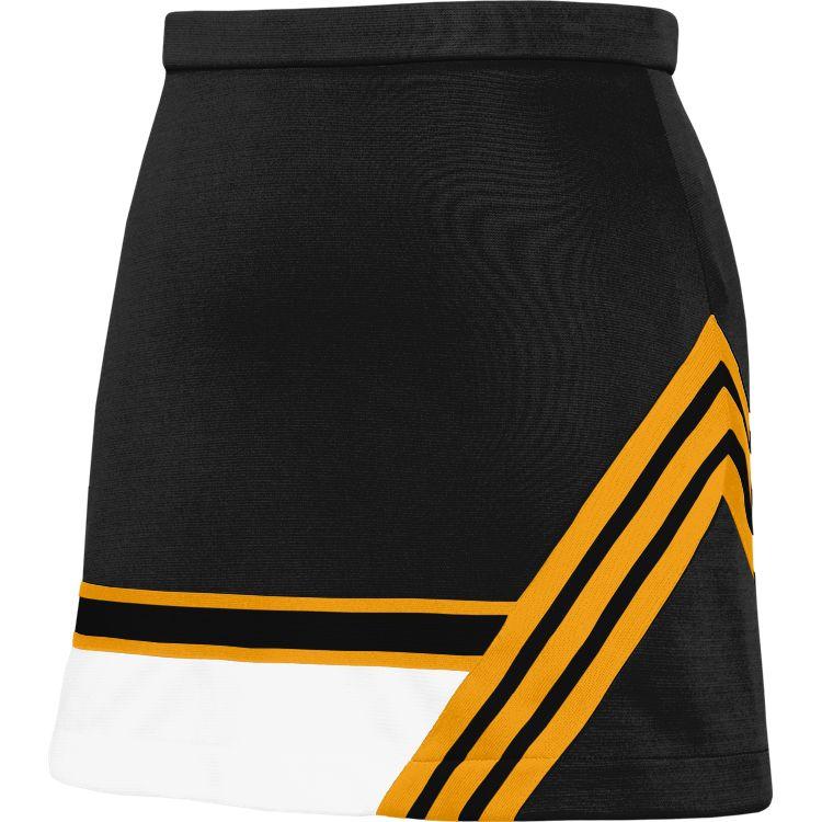 Yell Skirt