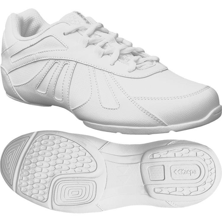 Kaepa TouchUp Shoe
