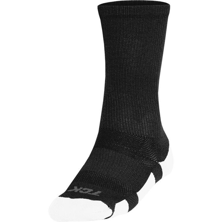 Baseline 3.0 Sock
