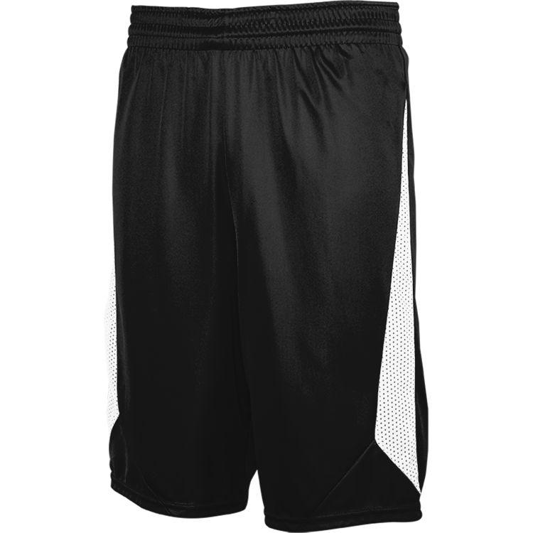 Slam Dunk Basketball Short