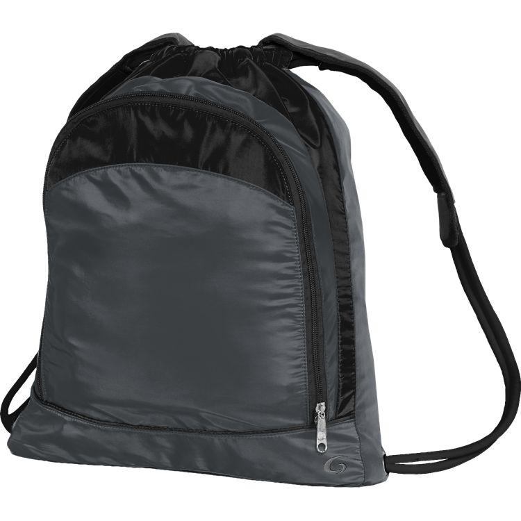 Hybrid Pack