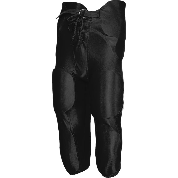 Alleson Integrated Pant