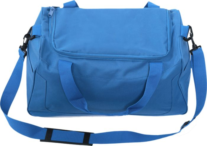 Boys Duffel Bag