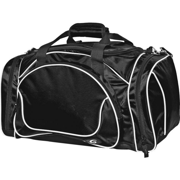 Sideline Duffle Bag