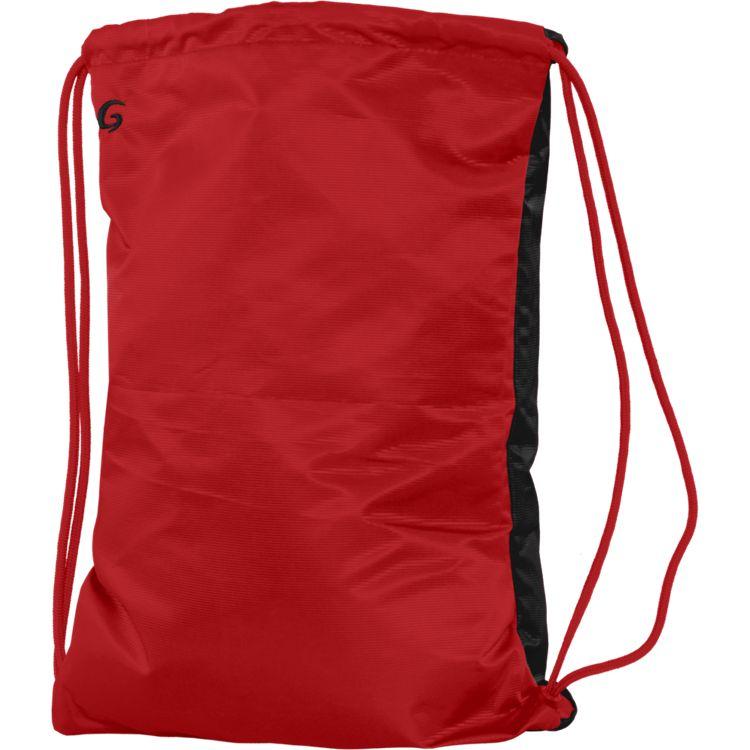 Pivot Sling Bag