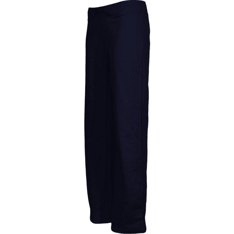 Premium Ladies' Fleece Pant