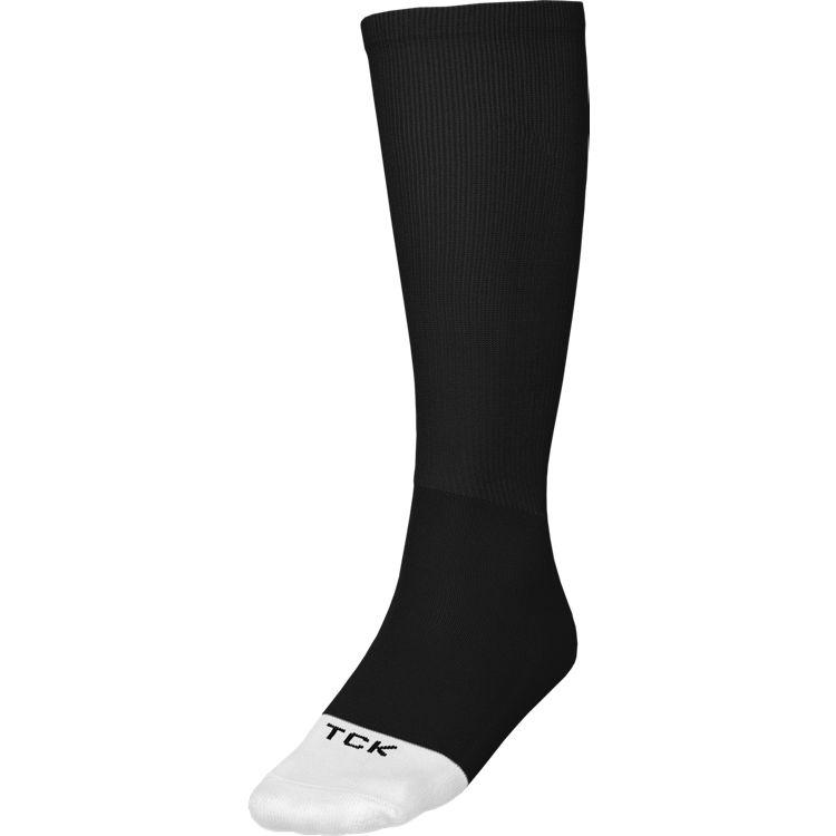 Prosport Sock