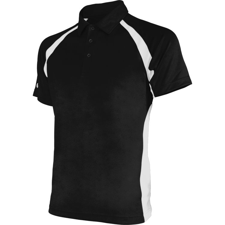 Energy Performance Polo