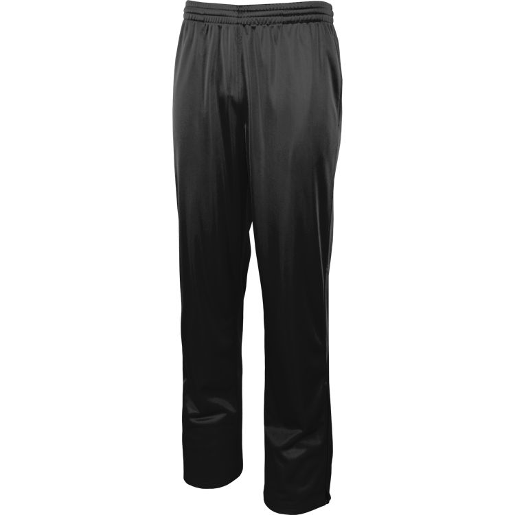 Poly Tricot Pant