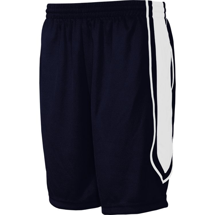 All Star Uniform Short