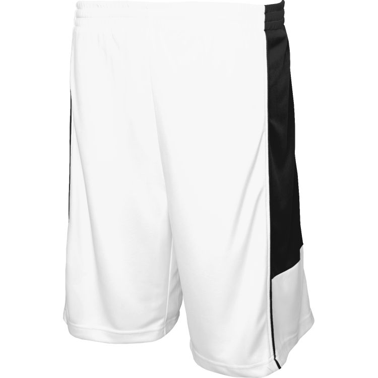 Home Airborne Short