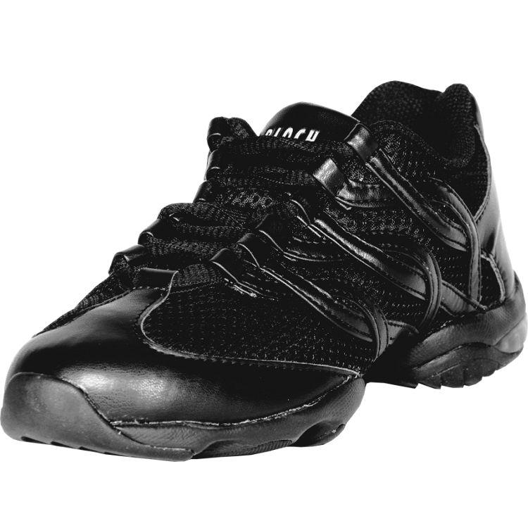 Bloch Twist Dance Shoe
