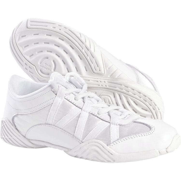 Nfinity® Evolution Shoe