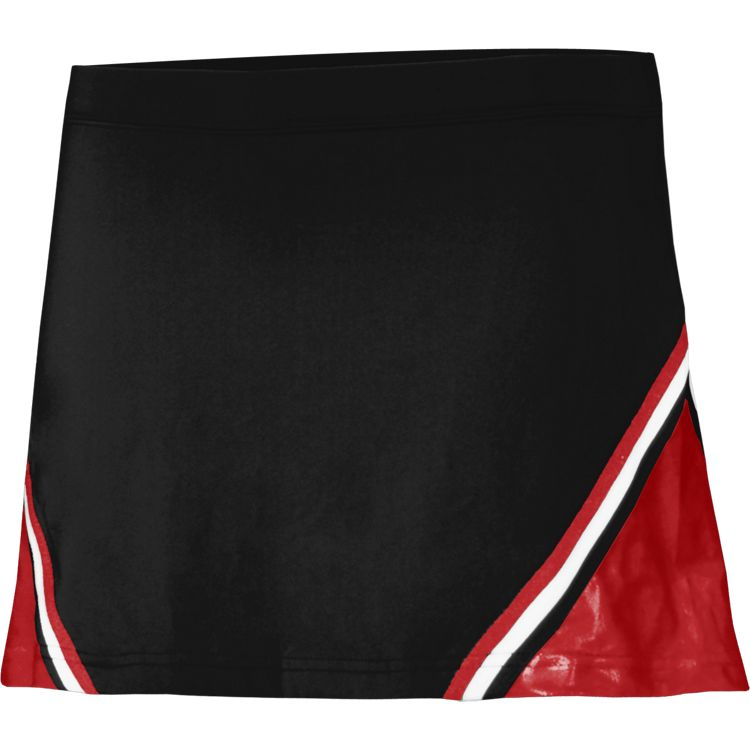 Limited SF Scorpion Skirt