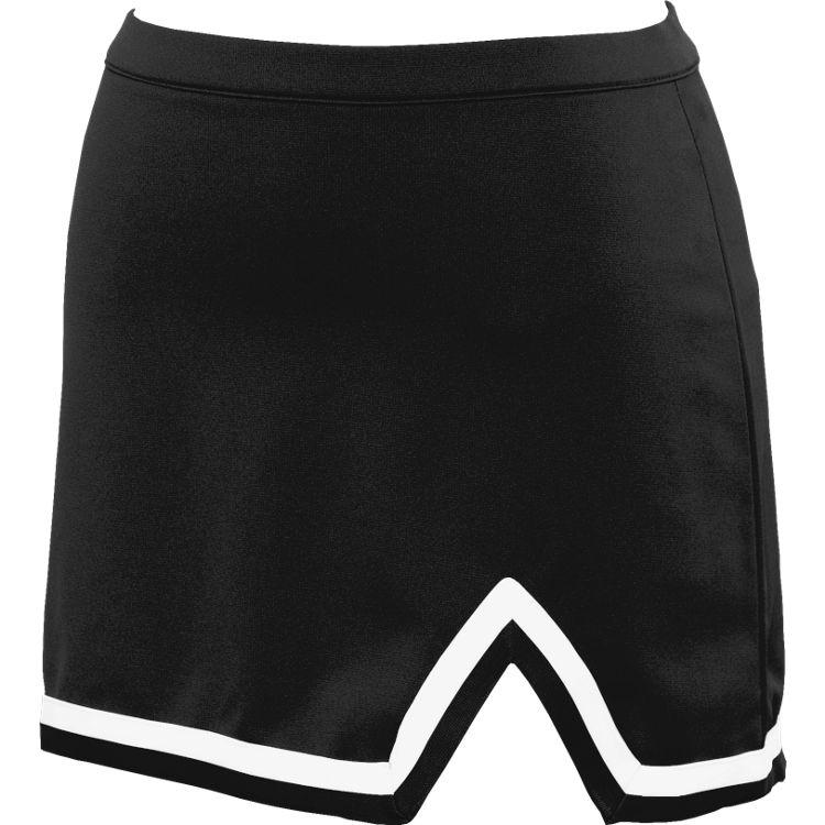 Notch Skirt