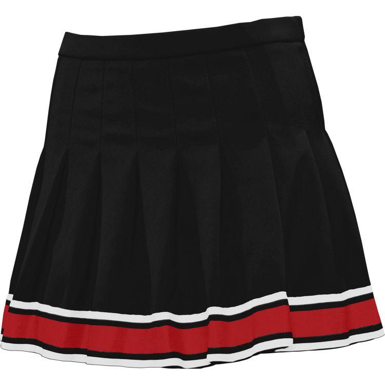 Twister Skirt