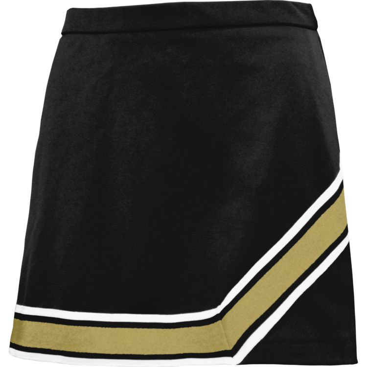 Fusion Skirt