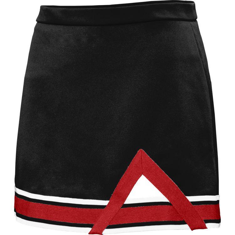 Element Skirt