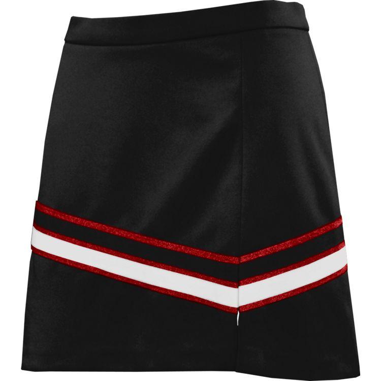 Spotlight Skirt