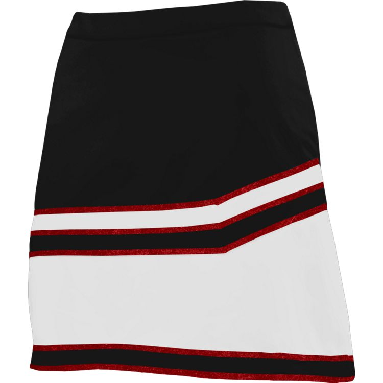 Exhilaration Skirt