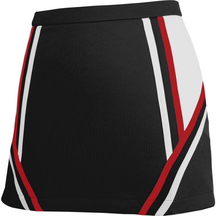 Momentum Skirt