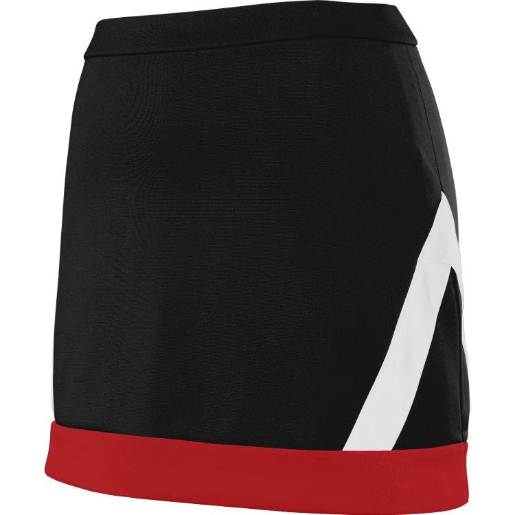 Genesis Skirt