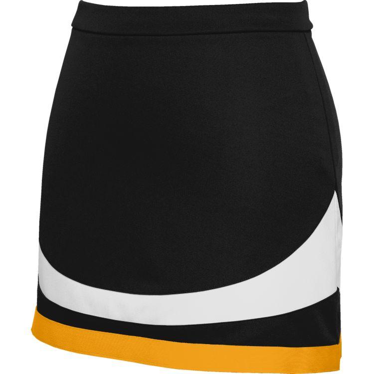 Helix Skirt