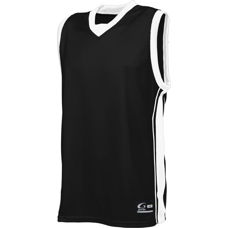 All Star Uniform Jersey